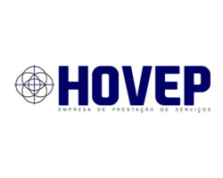 Hovep